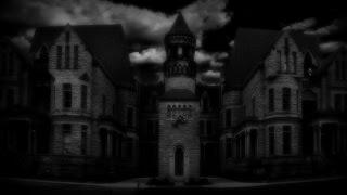 OHIO - The Ohio State Reformatory! - Paranormal America Episode 35