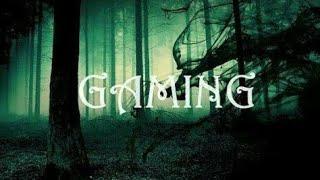 GAMING SUR VENDREDI 13 ET ASSASSIN'S CREED ORIGIN