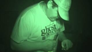 Ghost Detectives S3EP11 Penns Tavern
