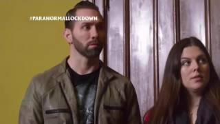 Paranormal Lockdown S01E06 Kreischer Mansion SON