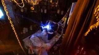 Legends of Horror - Ghost Hunting inside Haunted Casa Loma Castle (2016)