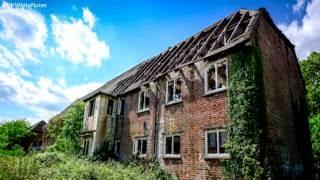 White Noise And Whispers - Series 1, Episode 3 - Stacklands Priest Retreat, West Kingsdown Kent