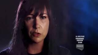 Paranomal Documentary S01E27 A Haunting