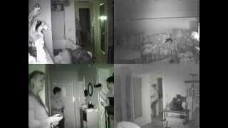 G.E.T untersucht einen Privathaushalt in Hammelburg.mpg