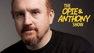 Opie & Anthony: Louis C.K. (01/28/14)