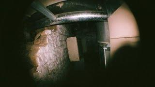 REAL Gate of Hell SCARY DEVIL Beelzebub Footage SALLIE HOUSE