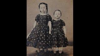 Post Mortem Photography PART #2