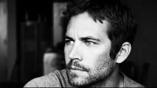 THE PAUL WALKER GHOST BOX SESSION MUST SEE!!!