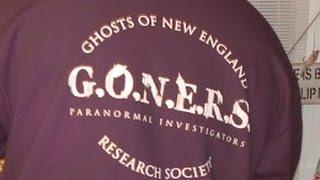 Digital Camera Fails-Ghosts of New England Research Society