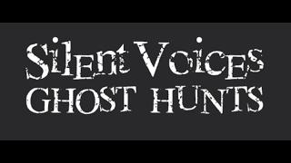 Meet the Team at Silent Voices