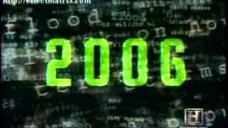 DOOMSDAY 2012: End of Days - Part 1/2