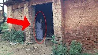 7 Misteriosos Encuentros Captado en Video