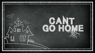 Can't Go Home | Ghost Stories, Paranormal, Supernatural, Hauntings, Horror