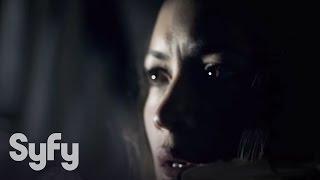 Paranormal Witness: Trailer | Season 3 | Syfy