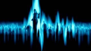 Private Paranormal Investigation EVP Sessions - 6 June 2014