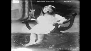 The Haunted Picture by Tales of Darkness