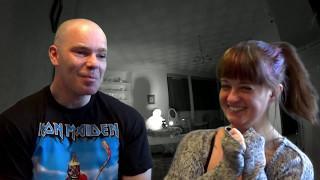 Review - The Skirrid Inn