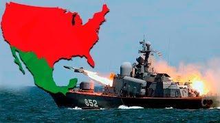 Rusia y China envían Portaaviones contra EUA - Análisis