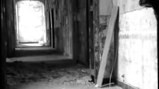Chasseur de fantômes enquête paranormal au château des armes