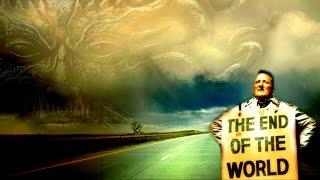 Strange Worldwide Events - Signs of Something Big in 2016 -