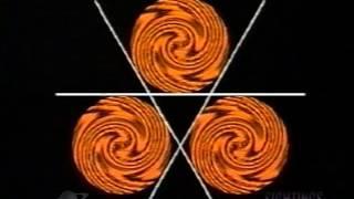PM074 Crop Circles