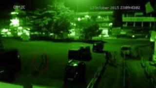 real ghost caught on camera | ghost caught on tape 2016 | ghost caught on cctv |ghost hunting youtub