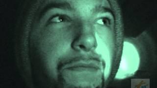 Ghost Adventures and Paranormal Technology