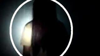 Real ghost activity caught on tape | Scary ghost adventures | Real ghost caught on tape Ghost Videos