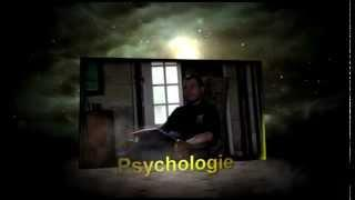 investigations paranormales enquete