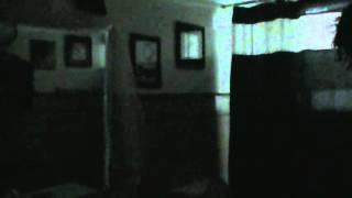 Oklahoma's Most Haunted Paranormal Investigations Case #001