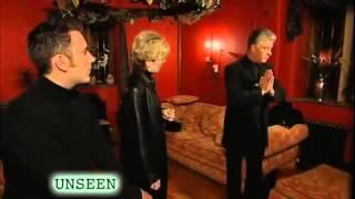 Most Haunted S01E08 Charnock Hall