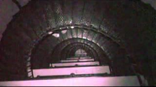 St  Augustine Lighthouse clip 4