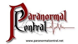 Paranormal Central