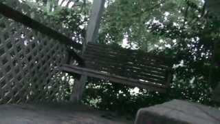 Ghost Adventures Mullen Manor season 9 episode 3