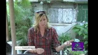 Ghost Hunters International Interview Ashley Godwin Interview Part 04