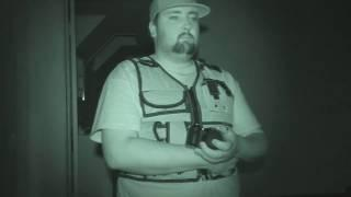Hill House Manor Investigation