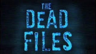 The Dead Files S05E07 Summoning Souls