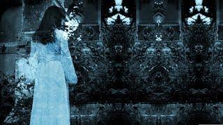 Ghost Stories That Will Freak You Out!! Scary Creepy Stories | Documentary