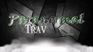 Paranormal Travelers Season One Intro