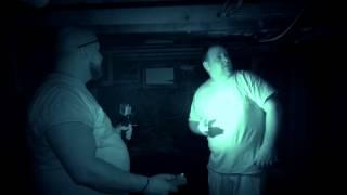 Paranormal AfterParty Season 5 Episode 4, Waldorf Estate of FEAR: A Penny Saved