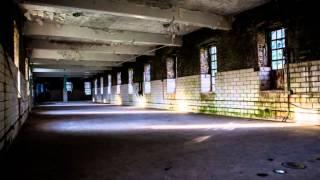 Best EVPs recorded at Trans Allegheny Lunatic Asylum 2013