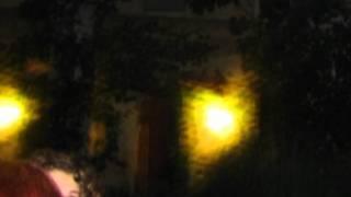 GHT - Indagine Castello di San Pelagio - Padova - I Risultati