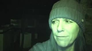 PARANORMAL VIDEOS FROM OTHER COUNTRIES
