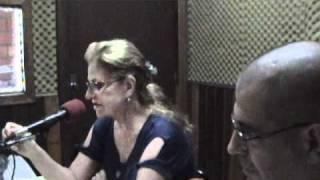Visão Paranormal Radio Real PGM1 parte2 19março2011.wmv