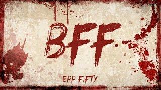 BFF | Ghost Stories, Paranormal, Supernatural, Hauntings, Horror