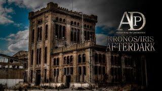 Kronos - Iris | AfterDark