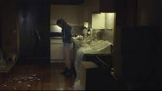 Paranormal witness s04e03 - the molech