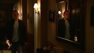 A Haunting S02 E04   Sallie's Housel