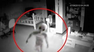 Real Ghost Caught On CCTV Camera | Real Paranormal Activity video | Real Ghost Sightings