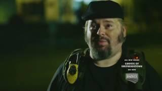 Ghosts Of Shepherdstown S01E01 Welcome To Americas Most Haunted Town 720p